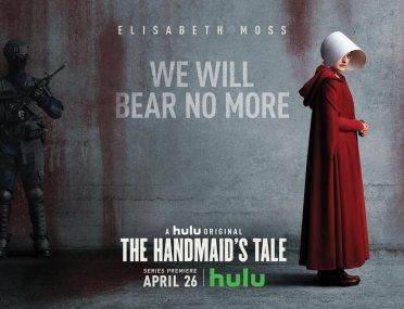 Hulu_TheHandmaidsTale_2sheet