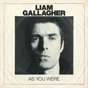 liam-gallagher-as-you-were-release-date-_132910782_228521562